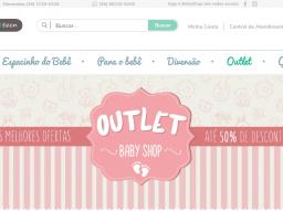 baby-shop-online